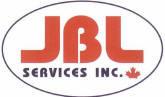JBL Services Inc.